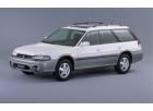 I 1994-1998