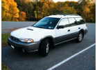 II 1998-2003