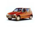 TICO 1996-2001