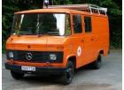 407-608 1986-1996