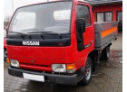 CABSTAR II 1993-1999