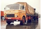 Jelcz 315/317/415 2001-2004