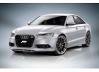 S6 / RS 6 (C7) 2011-