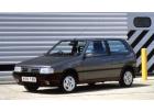 II 1988-1992