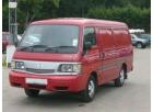 II 1999-