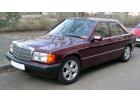 190 1982-1993