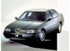 164 1987-1997