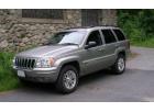 Grand WJ 1999-2004