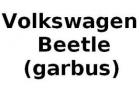 BEETLE GARBUS