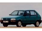 I 1989-1995