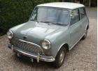 850L 1958-1999
