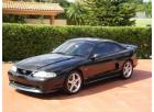 COUPE/CABRIO 1994-2005