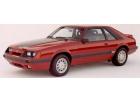 1979-1993