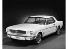 1964-1968