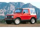 I 1991-1998