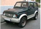 II 1998-