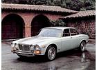 XJ6/XJ12 1968-1979