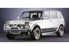 Niva 1978-2000