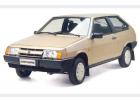 Samara 1986-2004