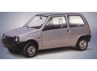 Oka 1988-1995