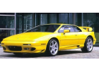 ESPRIT 1987-2004
