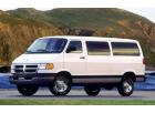 RAM VAN 1994-2003