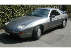 928 COUPE 1977-1995