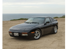 944 COUPE 1987-1991
