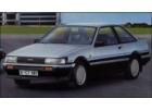 E80 COUPE 1983-1986