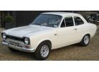 MK 1 1968-1975