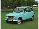 4 1961-1980