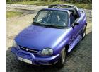 Vitara X90 1995-1997