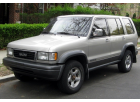 TROOPER 1992-2002