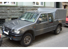 CAMPO 1991-2000