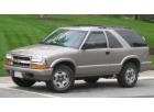 S-10 BLAZER 1983-1994