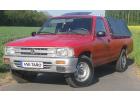 TARO 1989-1997