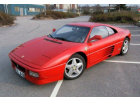 348 1989-1994