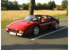 348 SPIDER 1989-1994