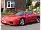 360 1999-2005
