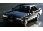 COUPE / L-SERIE 1800 1985-1989