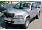 B2500 1998-2006