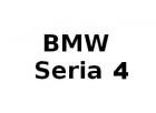 SERIA 4