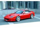 550 1996-2002