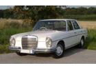 W108 / W109 1966-1973