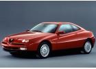 GTV/SPIDER 1995-2005