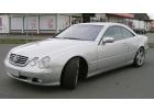 W215 1998-2003