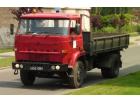 1142 1986-2000