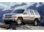 II 2001-2002