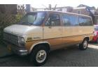 VAN 1981-1996