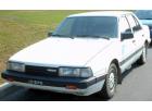 II 1982-1987